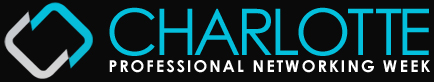 Charlotte Professional Networking Week